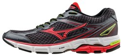 Mizuno Wave Connect 3 J1GC1648-62