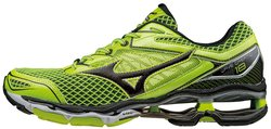 Mizuno Wave Creation 18 J1GC1601-10