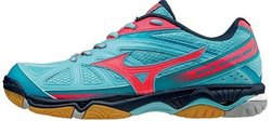 Mizuno Wave Hurricane 2 (W) V1GC1640-63
