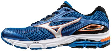 Mizuno Wave Legend 4 J1GC1610-03