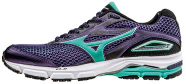 Mizuno Wave Legend 4 J1GD1610-34