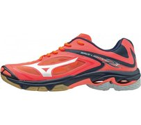 Mizuno Wave Lightning Z3 (W) V1GC1700-67
