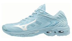 Кроссовки Mizuno Wave Lightning Z5 (Women) V1GC1900-02