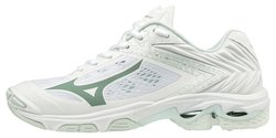 Кроссовки Mizuno Wave Lightning Z5 (Women) V1GC1900-99