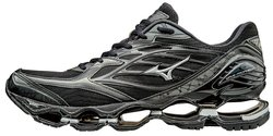 Mizuno Wave Prophecy 6 Nova J1GC1717-03
