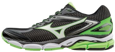 Mizuno Wave Ultima 8 j1GC1609-02
