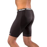 Mueller Compression Shorts Breathable XXL 59105