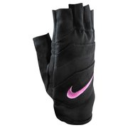 Перчатки Nike Vent Tech Training Gloves (Women) N.LG.18.060.MD
