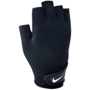 NIKE MEN'S CHAOS TRAINING GLOVES N.LG.64.010