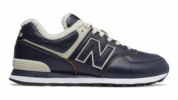 Кроссовки NEW BALANCE ML574WNF