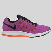 Nike Air Zoom Pegasus 32 (W) 749344 501