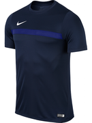 NIKE ACADEMY16 SS TOP 725932-451