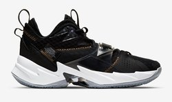 Кроссовки NIKE AIR JORDAN WHY NOT ZER0.3 CD3003-001