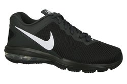 Кроссовки NIKE AIR MAX FULL RIDE TR 1.5 869633-010
