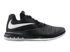 Кроссовки NIKE AIR MAX INFURIATE III LOW AJ5898-001