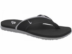 Сланцы NIKE Celso Thong Plus 307812-015