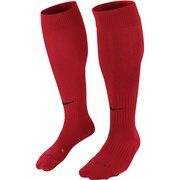 Гетры NIKE Classic II Cushion Socks SX5728-657