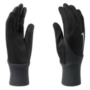 NIKE ELEMENT THERMAL RUN GLOVES 97020 020