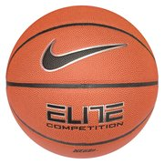 Мяч NIKE Elite Competition BB0446-801