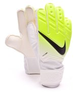Перчатки NIKE GK JR MATCH FA16 GS0331-100