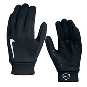 Перчатки NIKE HYPERWARM FIELD PLAYER GLOVE GS0261-001