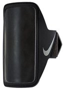 Чехол NIKE LEAN ARM BAND OSFM N.RN.65.082.OS