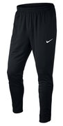 Брюки NIKE LIBERO TECH KNIT PANT 588393-010