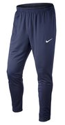 Брюки NIKE LIBERO TECH KNIT PANT 588460-451