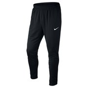 Брюки NIKE LIBERO TECH KNIT PANT 588460-010