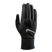 NIKE MEN'S DRI-FIT TEMPO RUN GLOVES N.RG.G6.003