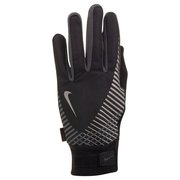 NIKE MEN'S ELITE STORM FIT RUN GLOVE II N.RG.31.046
