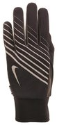 NIKE MEN'S LIGHTWEIGHT RUN GLOVES II N.RG.27.046