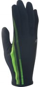 NIKE MEN'S SWIFT ATTITUDE RUN GLOVES N.RG.25.023