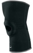 NIKE OPEN PATELLA KNEE SLEEVE 9.337.016.020