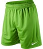 Шорты NIKE Park Knit Short NB 448224-350-SALE