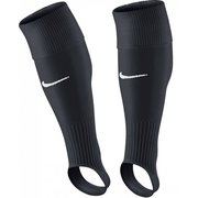 Гетры NIKE Performance Stirrup SX5731-010