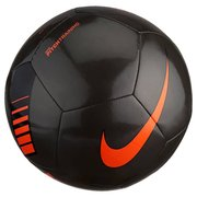 Мяч футбольный NIKE Pitch Training Soccer Ball SC3101-008