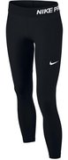 Тайтсы NIKE Pro Cool Training Tight Pants 743730-010