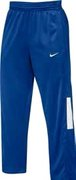 Брюки NIKE RIVALRY PANT TEAR AWAY 802331-494