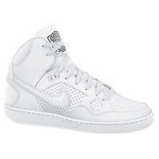 NIKE SON OF FORCE MID 616281-102