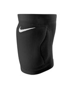Волейбольные наколенники NIKE STREAK VOLLEYBALL KNEE PAD M/L BLACK N.VP.07.001.ML