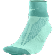 Nike Elite Lightweight QTR SX4953-344