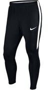 Брюки NIKE Squad 17 Training Pant 832276-010