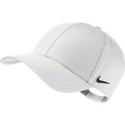 Бейсболка NIKE TEAM CLUB CAP 646398-156