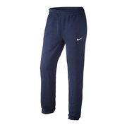 Брюки NIKE TEAM CLUB CUFF PANT (JR) 658939-451