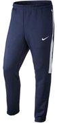 Брюки NIKE TEAM CLUB TRAINER PANT 655952-451