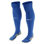 Гетры NIKE TEAM MATCHFIT CORE OTC SOCK 800265-463