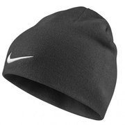 Шапка NIKE TEAM PERFORMANCE BEANIE 646406-010