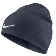 Шапка NIKE TEAM PERFORMANCE BEANIE 646406-451