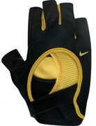 NIKE WMNS FIT CYCLING GLOVE 9.092.239.071